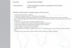 certyfikat_4782-page-001