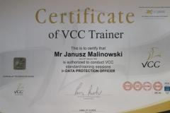 trener_RODO_VCC-1024x648