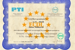 ECDL1