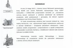 referencje um_Świdnica